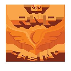 RNP Casino®