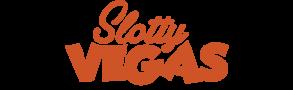 SlottyVegas