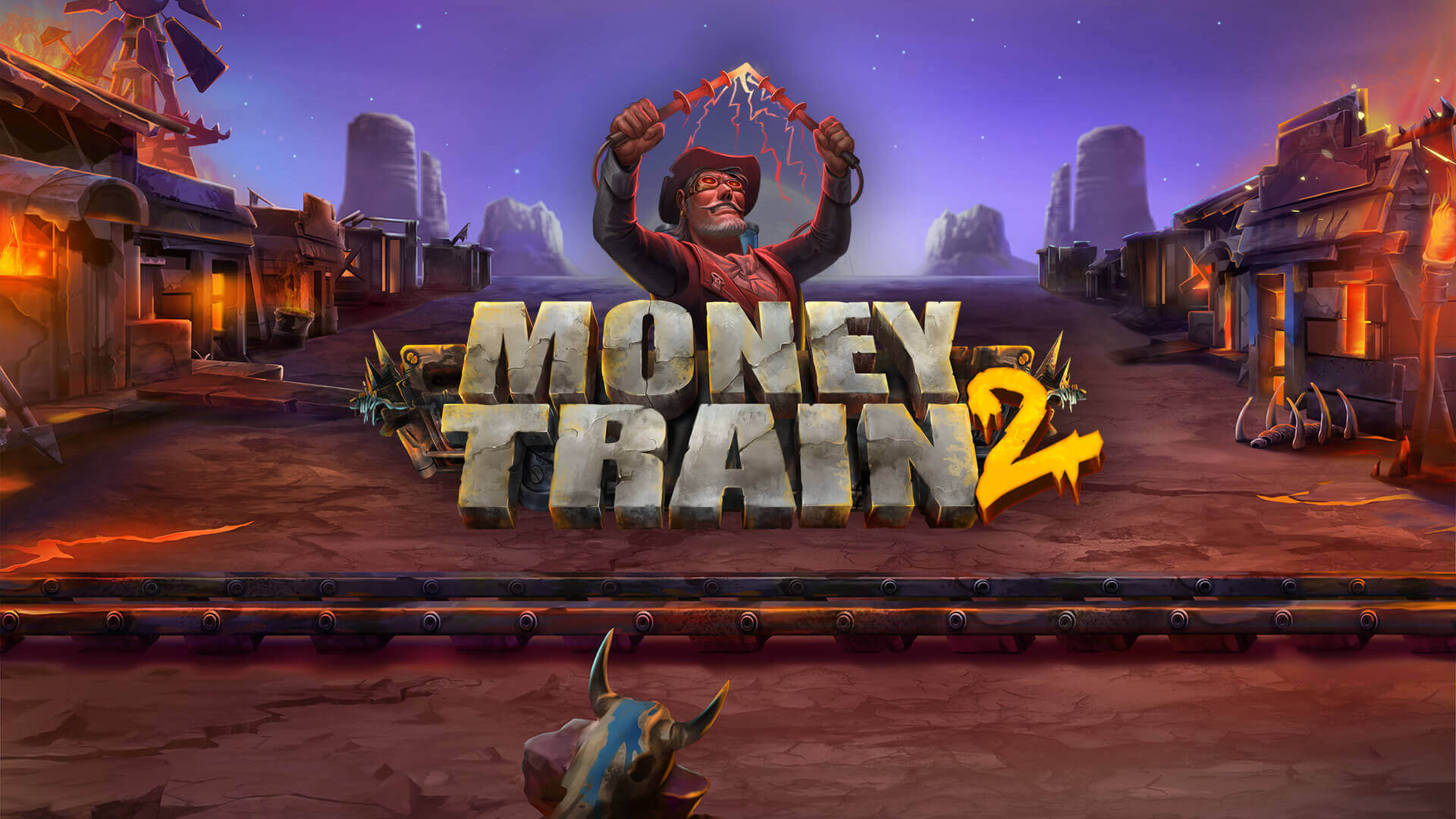 money train 2 slot relax gaming