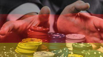 German-Gambling-Regulations-2020