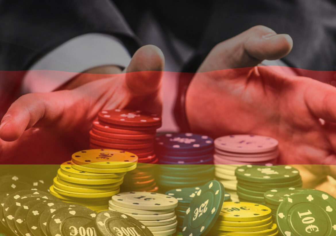 German-Gambling-Regulations-2020