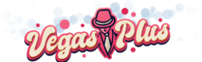 Vegas Plus