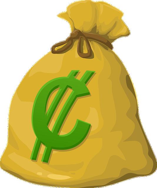 how to choose the best casino bonus among all