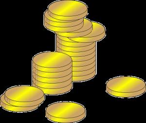 Explaining difference 300% casino deposit bonus versus  300% casino welcome bonus