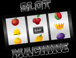 Comparing different casinos for the best 200% casino bonus