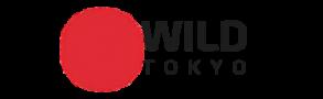 WildTokyo
