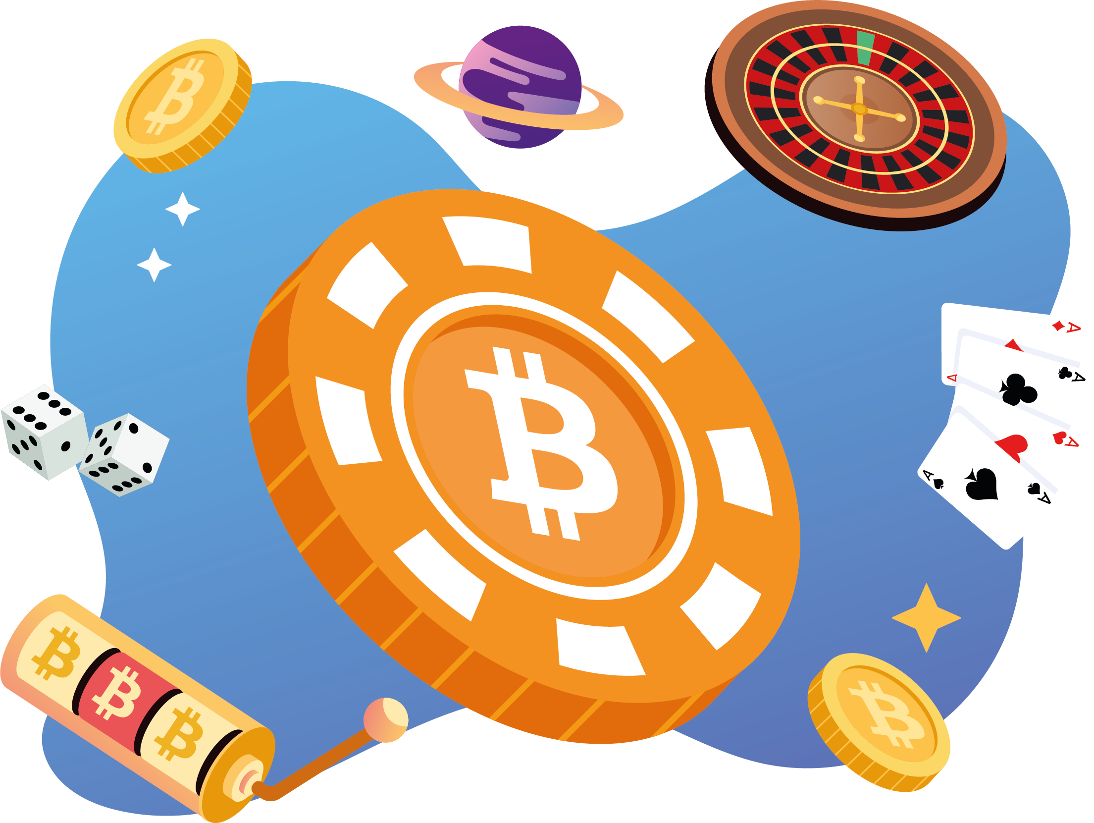 best online bitcoin cash casinos