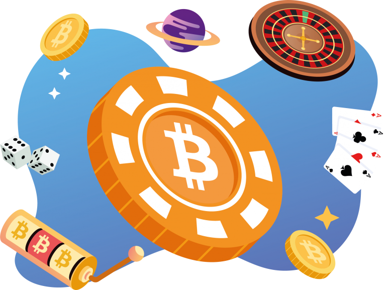 best-online-bitcoin-casinos