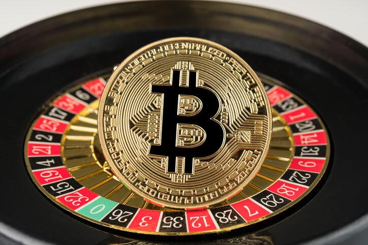 bitcoin-casino-btc