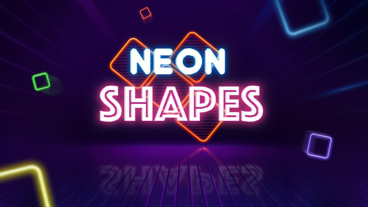 NeonShapes_1280x720_smart